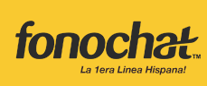 FonoChat Latino - Latin and Hispanic Chatline - Payment Options | FonoChat Home